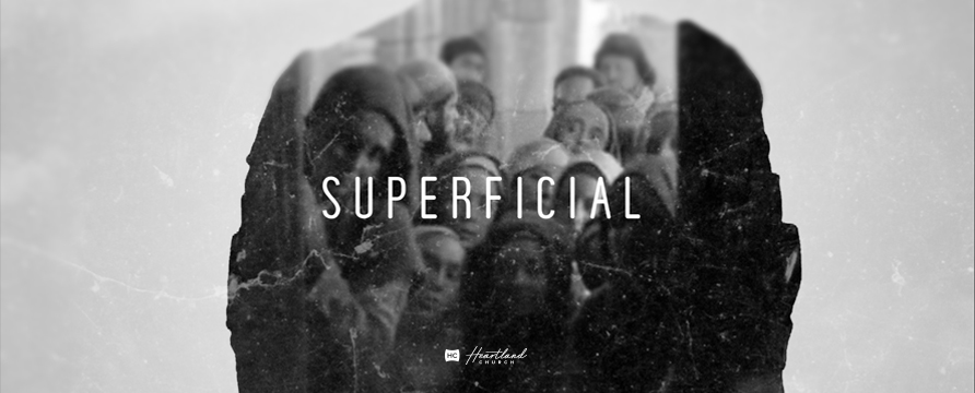 Superficial-Series