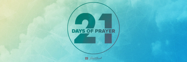 21DaysofPrayer2018-ENews